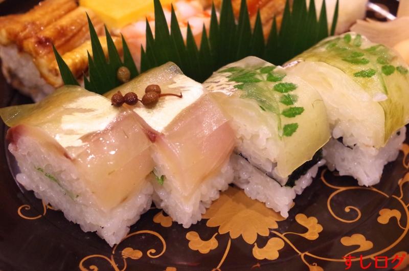 f:id:edomae-sushi:20150220155128j:plain