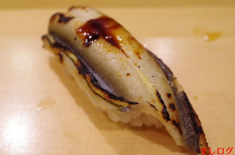 f:id:edomae-sushi:20150220225601j:plain