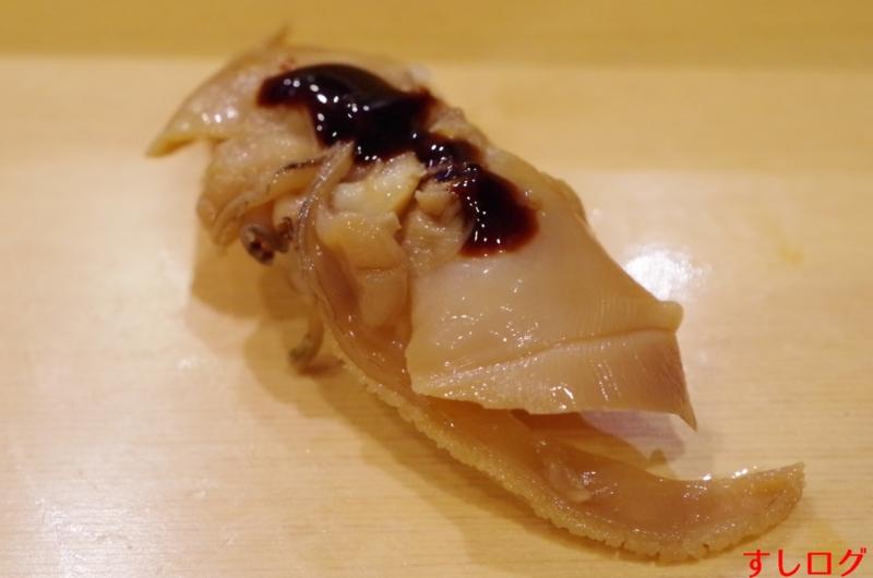 f:id:edomae-sushi:20150220225603j:plain