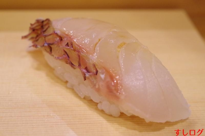 f:id:edomae-sushi:20150220225607j:plain