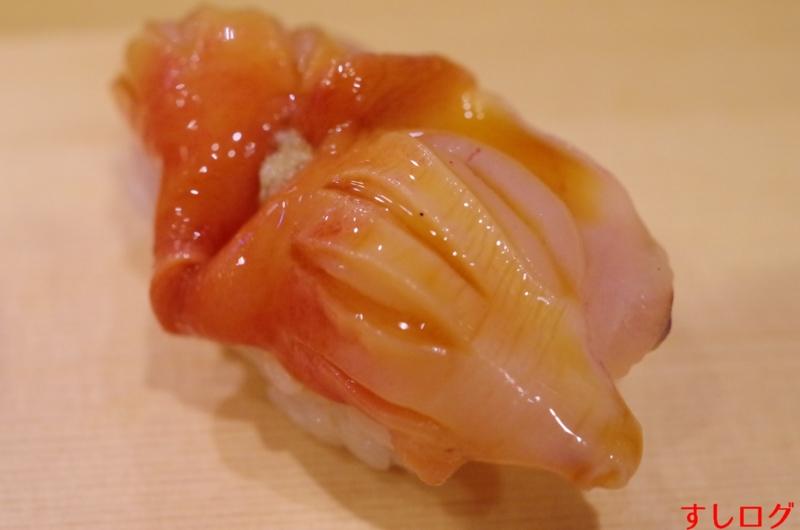 f:id:edomae-sushi:20150220225609j:plain
