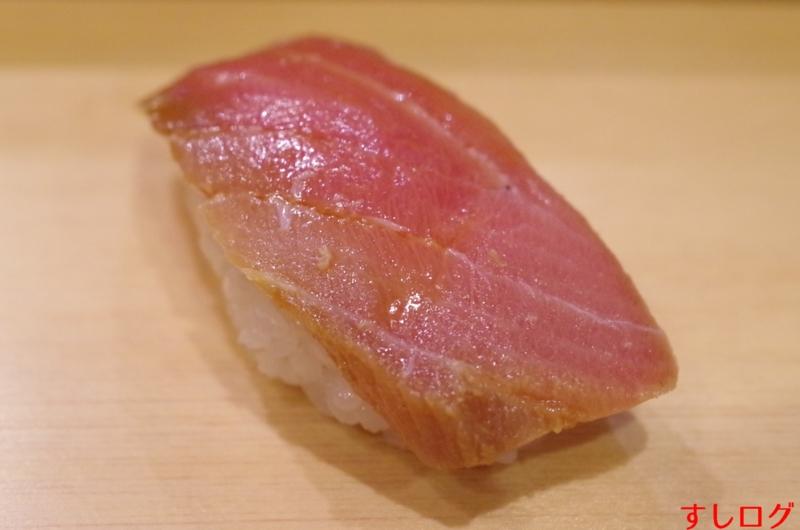 f:id:edomae-sushi:20150220225612j:plain
