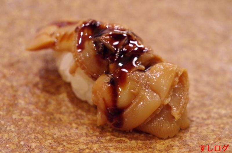 f:id:edomae-sushi:20150223182426j:plain