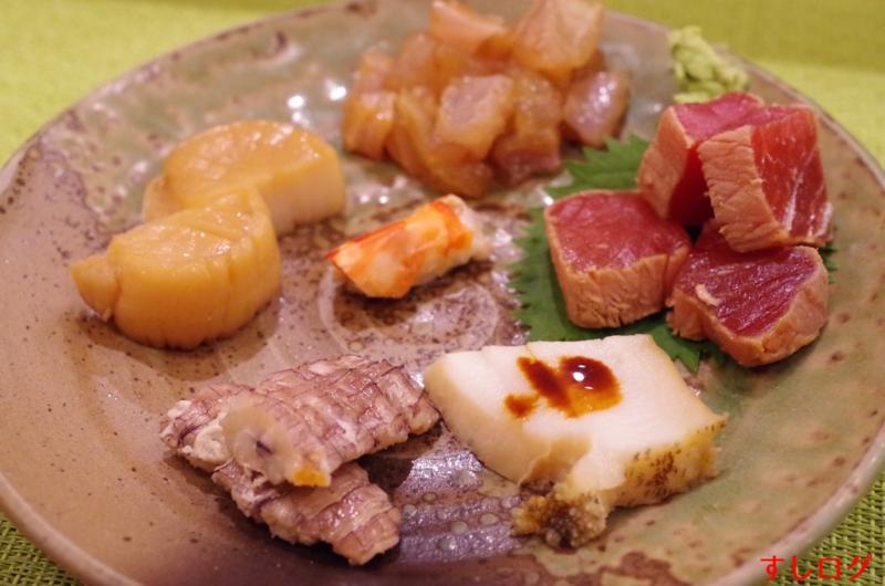 f:id:edomae-sushi:20150223182427j:plain