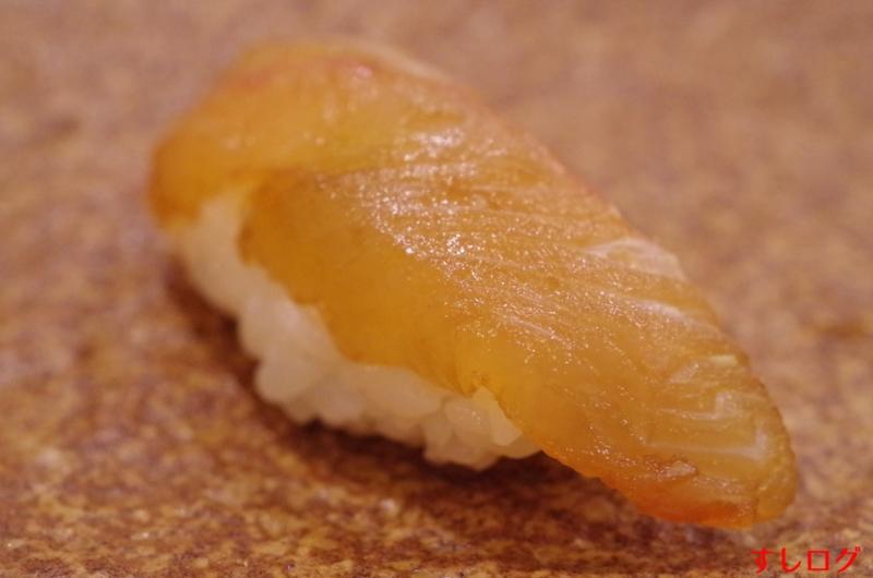 f:id:edomae-sushi:20150223182431j:plain