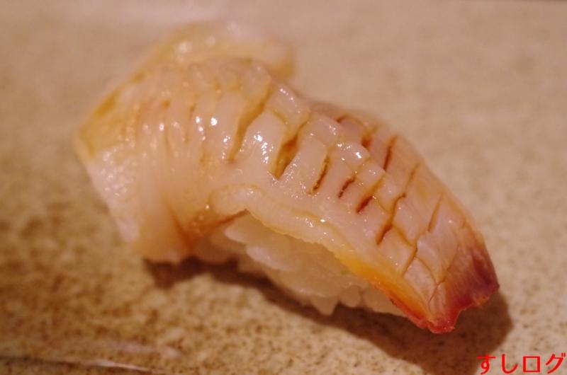 f:id:edomae-sushi:20150224184015j:plain