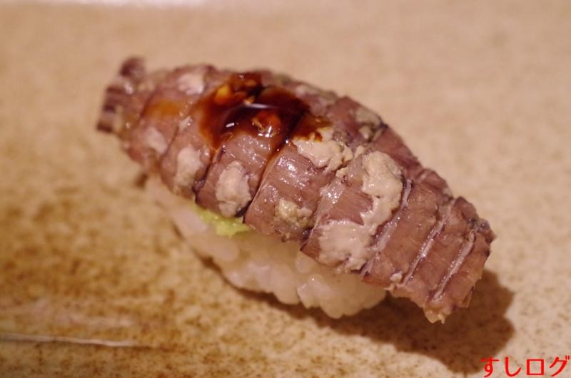 f:id:edomae-sushi:20150224184018j:plain