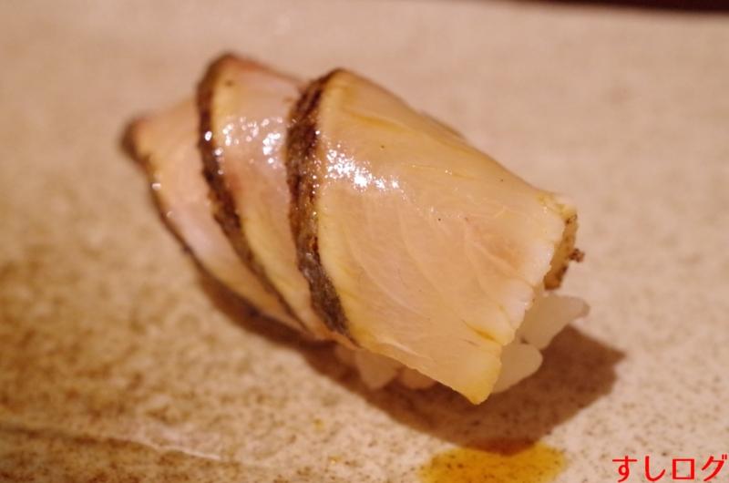 f:id:edomae-sushi:20150224184024j:plain