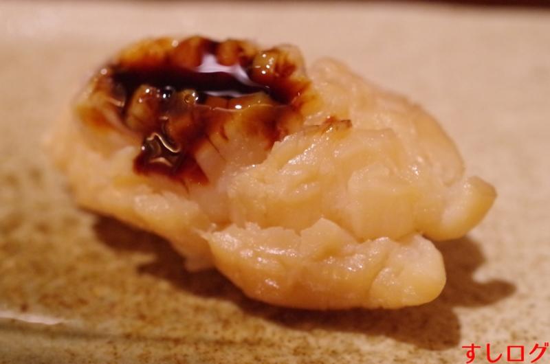 f:id:edomae-sushi:20150224184026j:plain