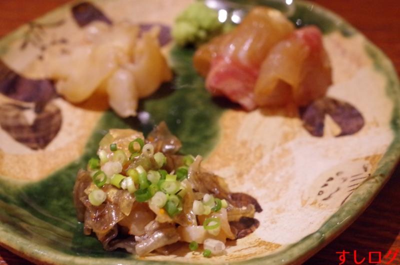 f:id:edomae-sushi:20150224184027j:plain