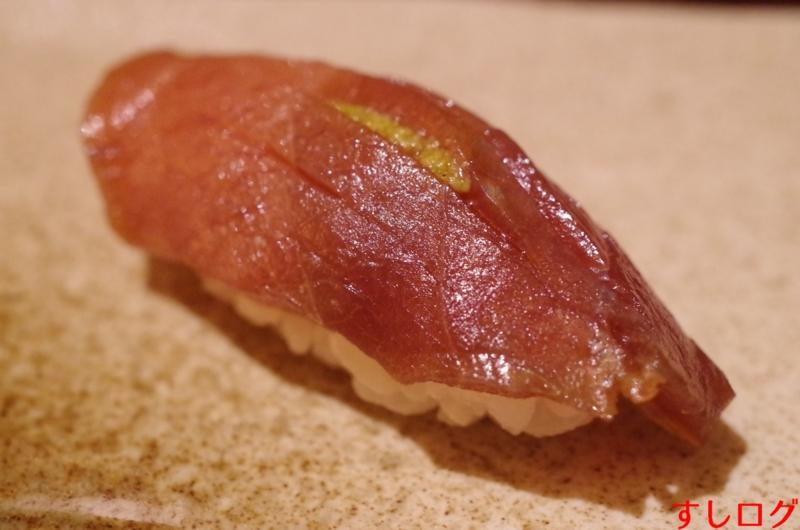 f:id:edomae-sushi:20150224184031j:plain