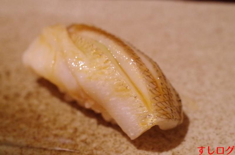 f:id:edomae-sushi:20150224184032j:plain