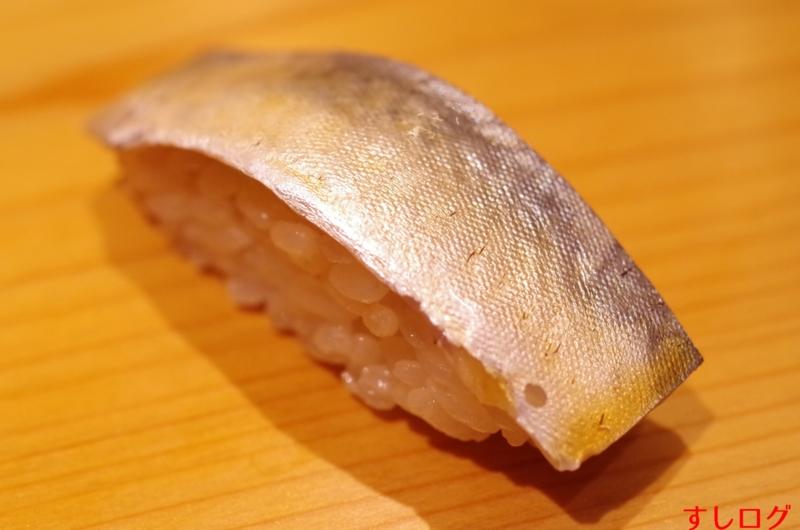 f:id:edomae-sushi:20150226180737j:plain