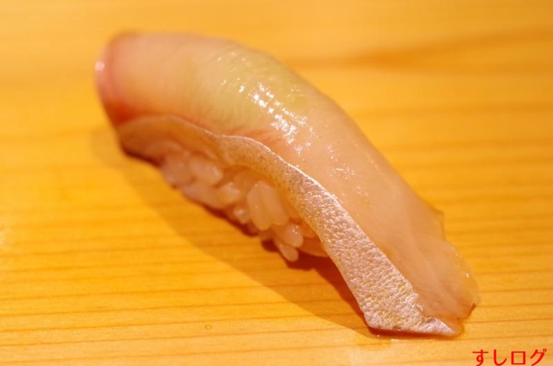 f:id:edomae-sushi:20150226180739j:plain