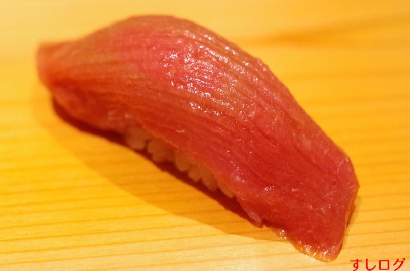f:id:edomae-sushi:20150226180743j:plain