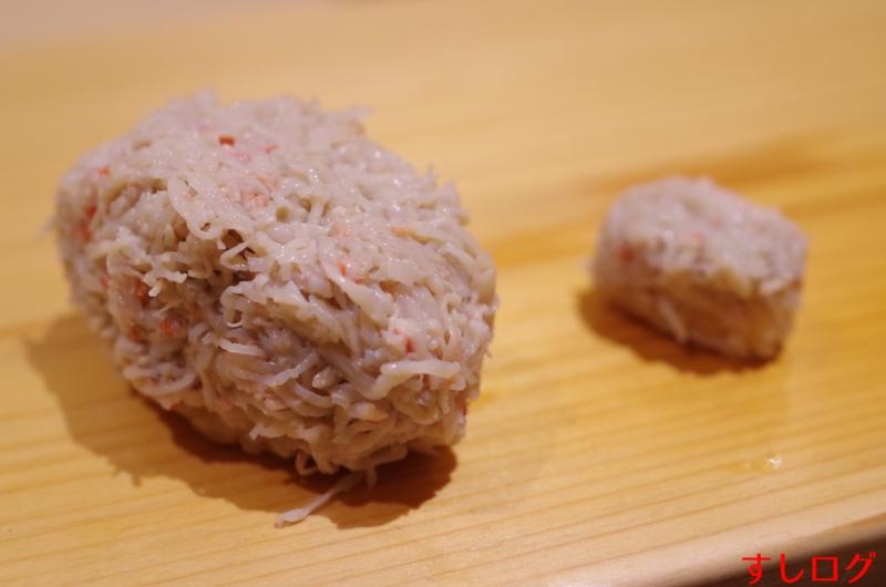 f:id:edomae-sushi:20150226180745j:plain