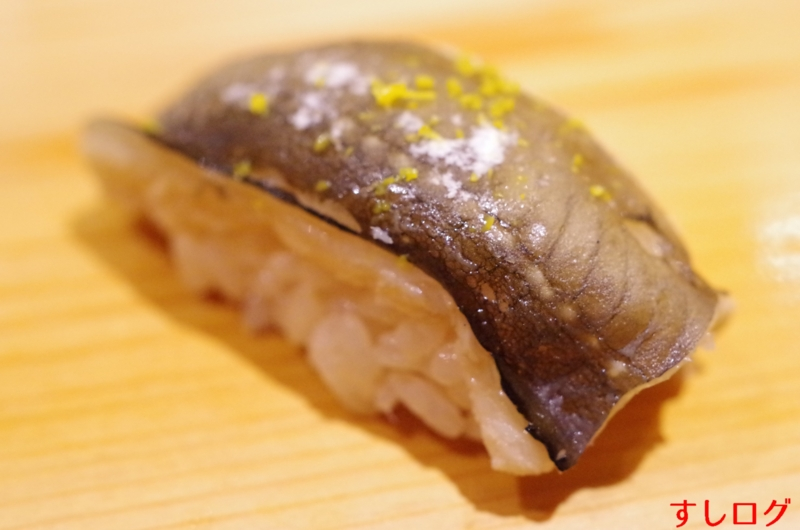 f:id:edomae-sushi:20150226180750j:plain