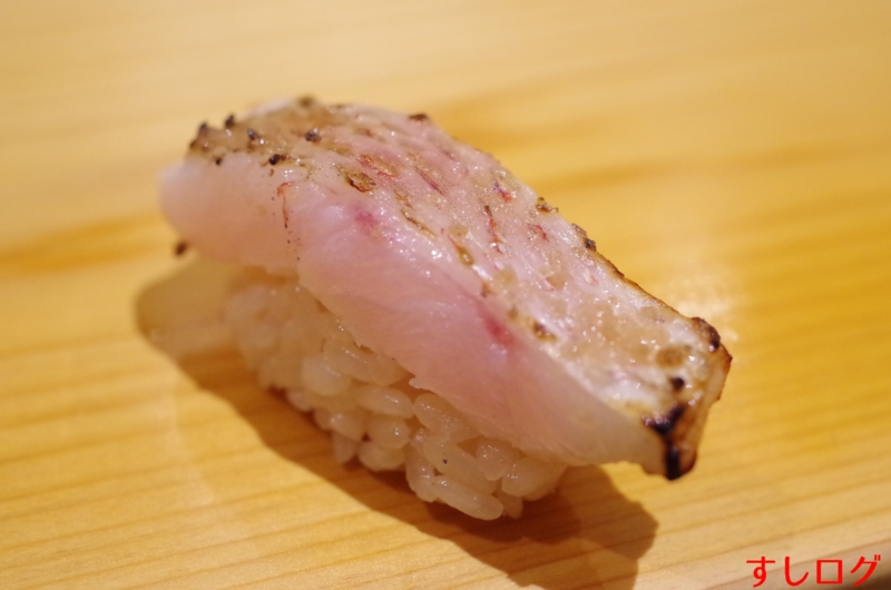 f:id:edomae-sushi:20150226180751j:plain