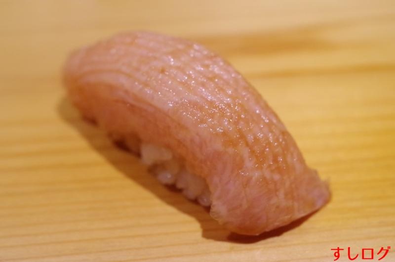 f:id:edomae-sushi:20150226180756j:plain