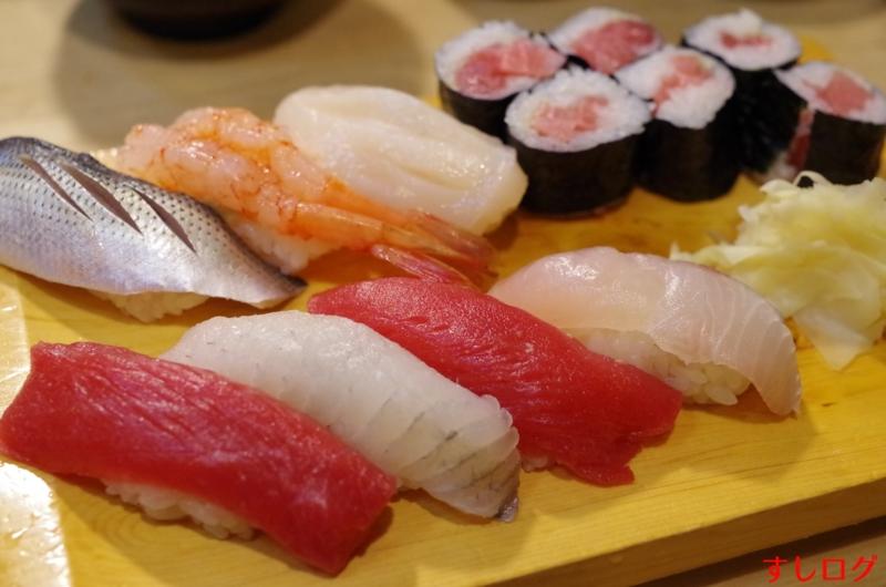f:id:edomae-sushi:20150305192544j:plain