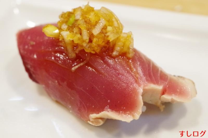 f:id:edomae-sushi:20150305192547j:plain