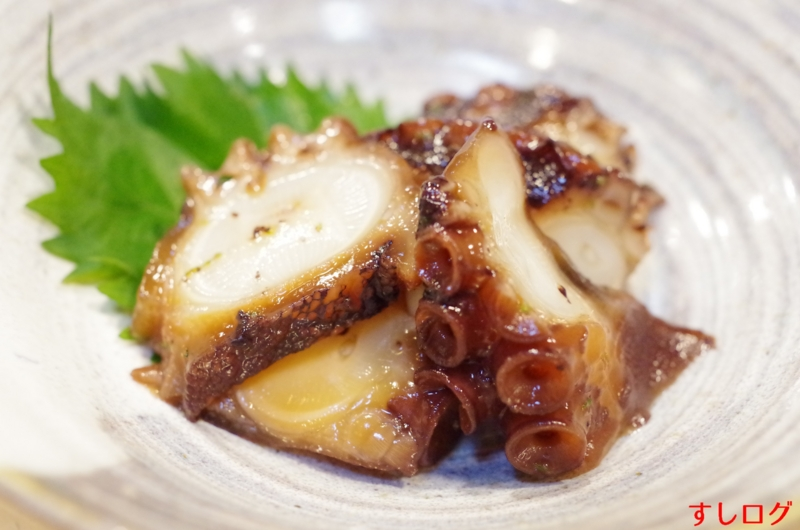 f:id:edomae-sushi:20150305192552j:plain