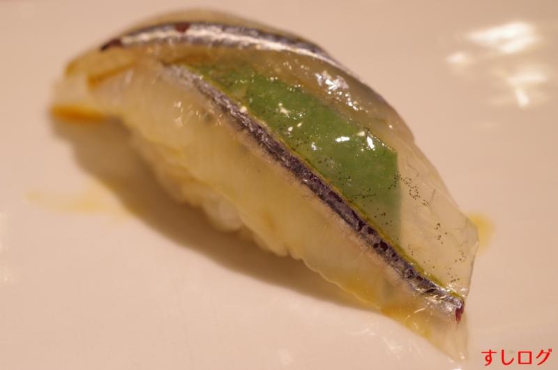 f:id:edomae-sushi:20150307100239j:plain