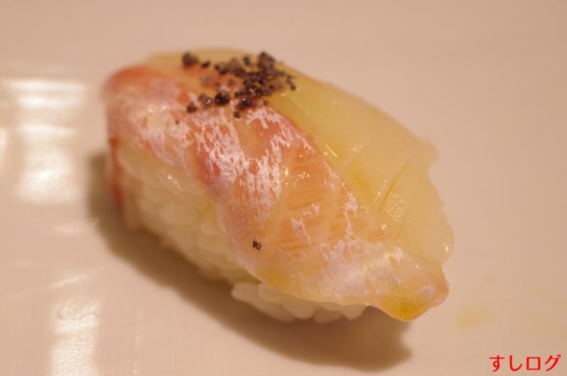 f:id:edomae-sushi:20150307100240j:plain