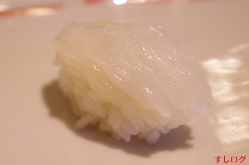 f:id:edomae-sushi:20150307100241j:plain