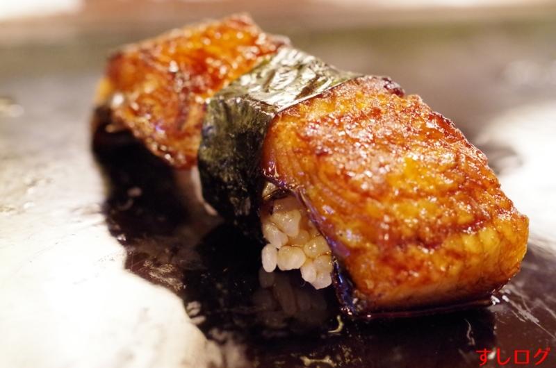 f:id:edomae-sushi:20150307120205j:plain