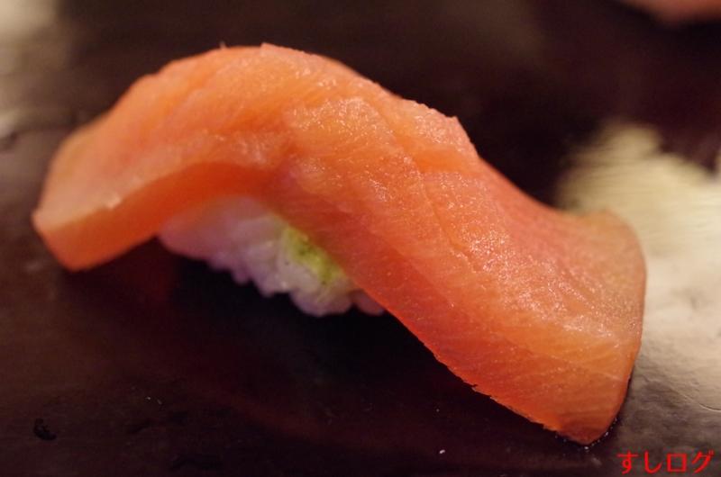 f:id:edomae-sushi:20150307120208j:plain