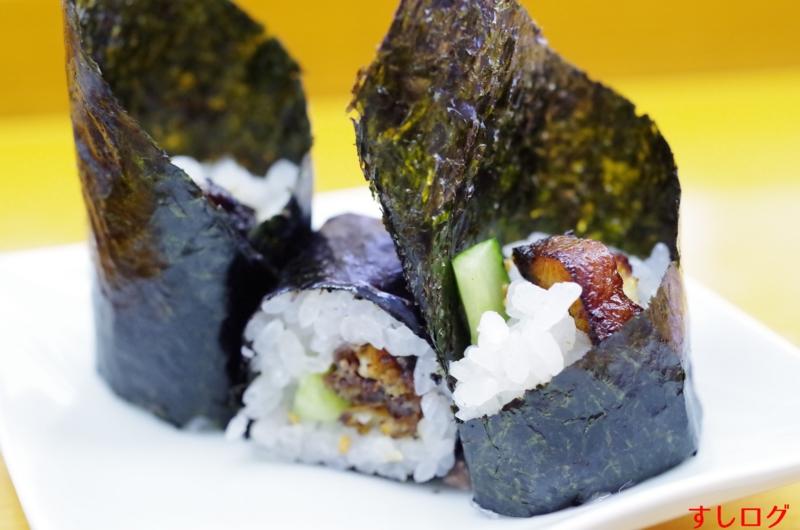 f:id:edomae-sushi:20150309233311j:plain