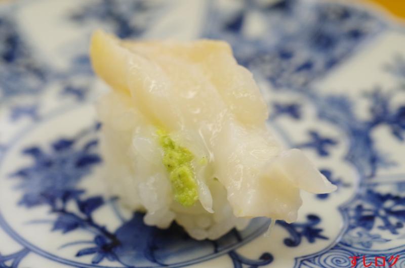 f:id:edomae-sushi:20150309233312j:plain