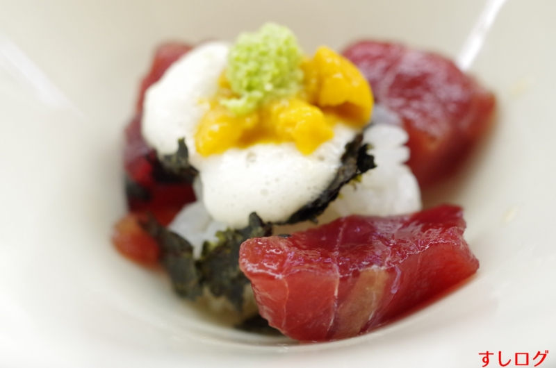 f:id:edomae-sushi:20150309233315j:plain