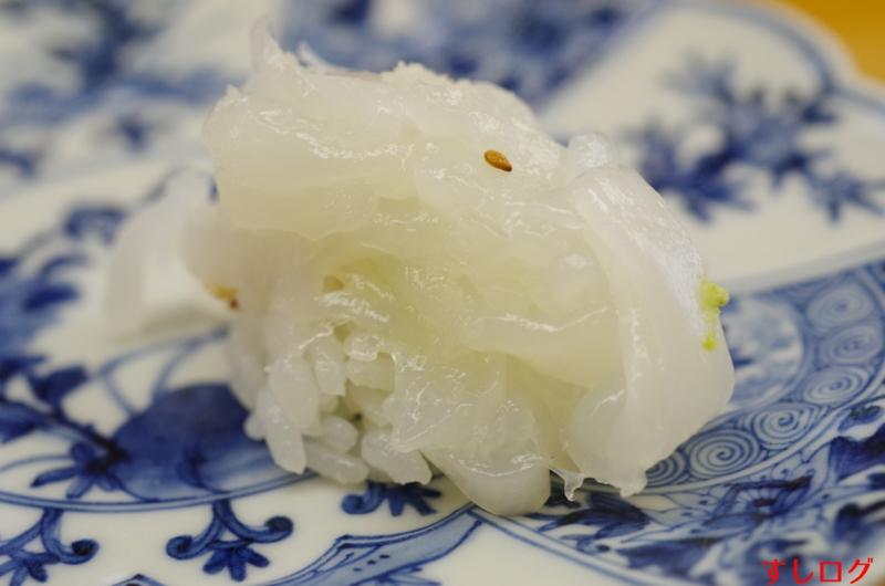 f:id:edomae-sushi:20150309233317j:plain
