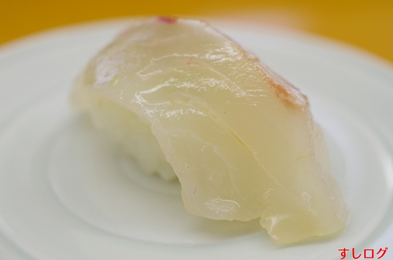 f:id:edomae-sushi:20150309233318j:plain