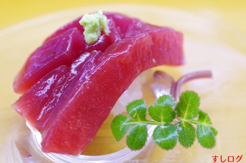 f:id:edomae-sushi:20150309233319j:plain