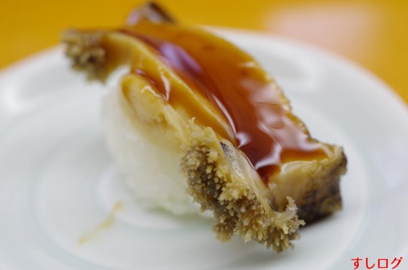 f:id:edomae-sushi:20150309233321j:plain