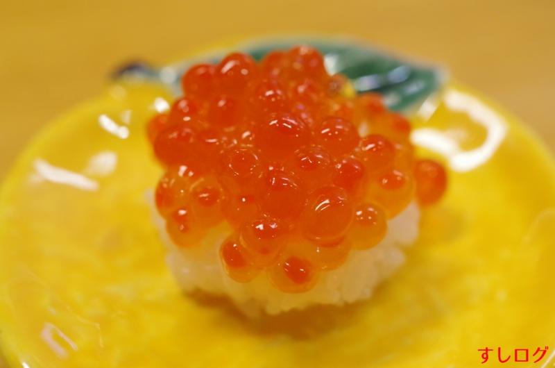 f:id:edomae-sushi:20150314101701j:plain
