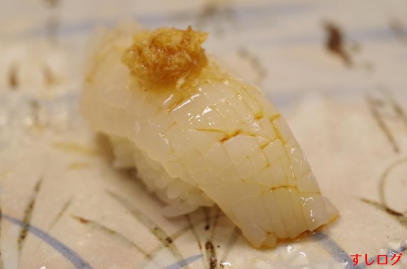 f:id:edomae-sushi:20150314101702j:plain