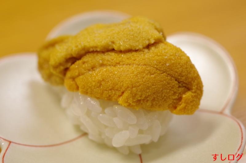 f:id:edomae-sushi:20150314101705j:plain
