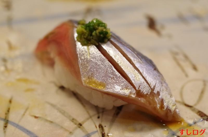 f:id:edomae-sushi:20150314101707j:plain