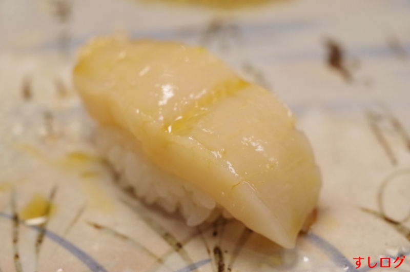 f:id:edomae-sushi:20150314101708j:plain