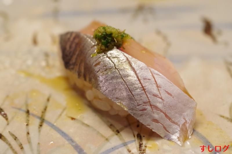f:id:edomae-sushi:20150314101713j:plain