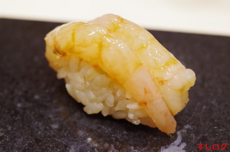 f:id:edomae-sushi:20150318014607j:plain