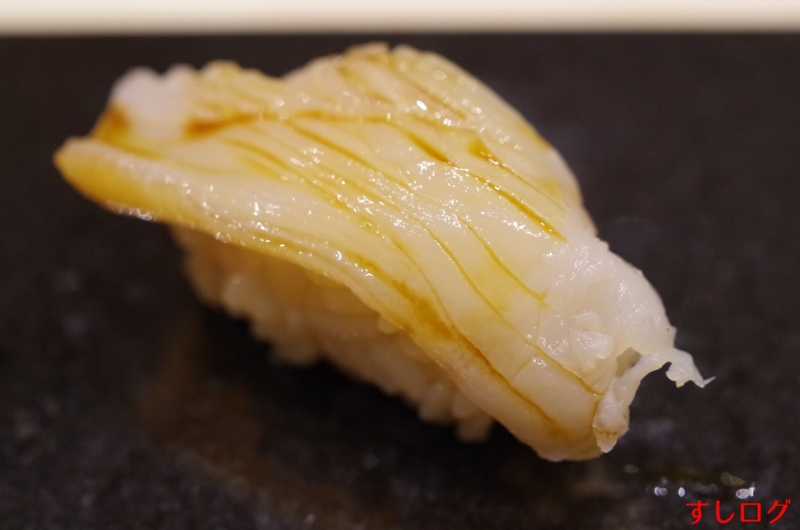 f:id:edomae-sushi:20150318014609j:plain