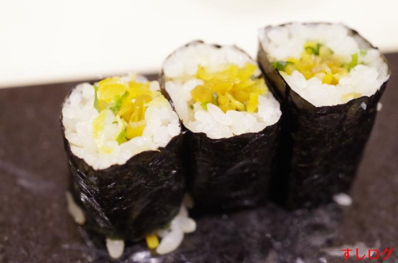 f:id:edomae-sushi:20150318014611j:plain