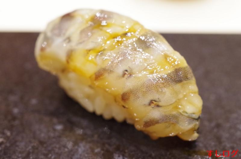 f:id:edomae-sushi:20150318014612j:plain