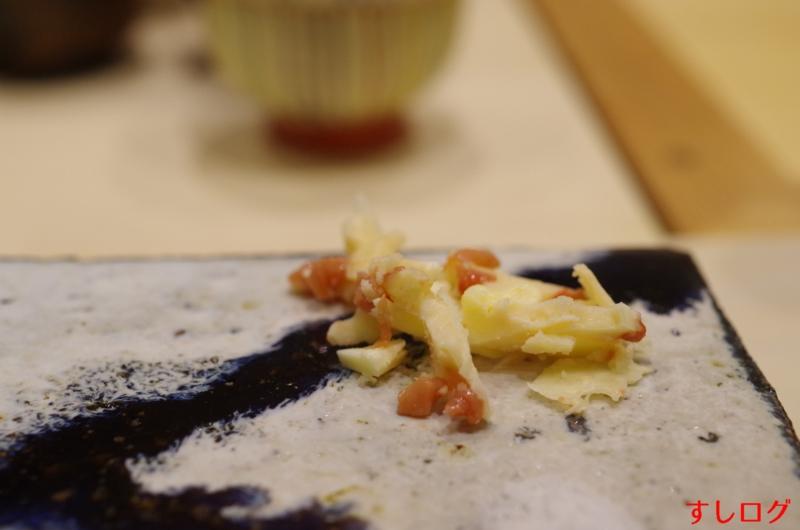 f:id:edomae-sushi:20150318014618j:plain