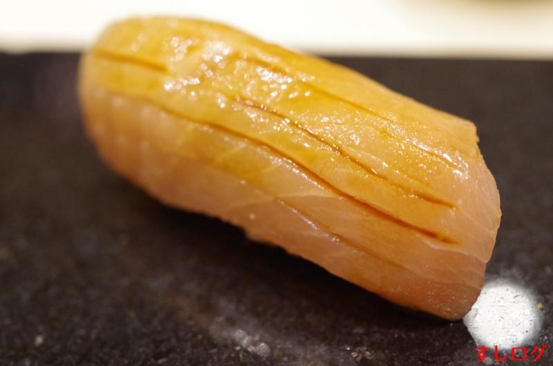 f:id:edomae-sushi:20150318014620j:plain